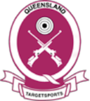 Queensland Target Sports