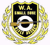 West Australian Smallbore Rifle Association Inc.