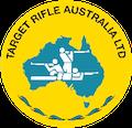 Target Rifle Australia