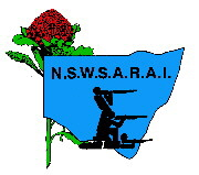 New South Wales Smallbore and Air Rifle Association Incorporated