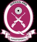 Queensland Target Sports