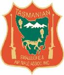 Tasmanian Smallbore & Air Rifle Association