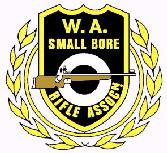 West Australian Smallbore Rifle Association Inc.